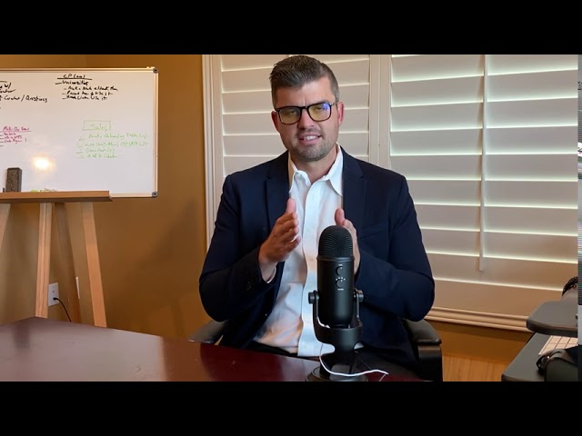 How To Sell Subscribers In Your Virtual Tour Business Using CloudPano Live Video Chat