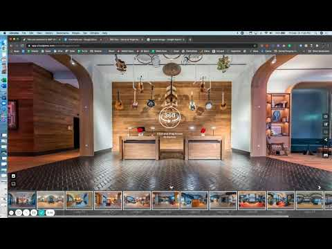 [New Features] Lead Generation Upgrades – How To Capture Leads On Your Virtual Tours
